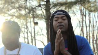 """Unknown Legendz: Wise & Mann """"If I Die Young"""" ft Young Money Yawn 