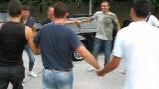 preview picture of video 'Enigma Day - Melito di Napoli'