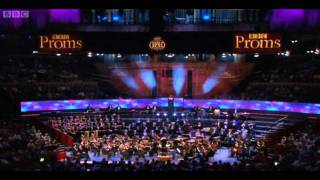 John Wilson and his Orchestra - Shall We Dance (2011)