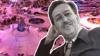 Tour The Walt Disney Family Museum | Disney LIVE