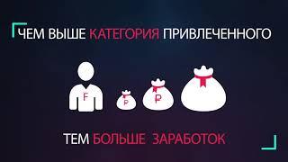 Официальная видеопрезентация проекта АУДИОПЛАНЕТА!