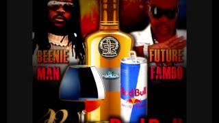 Roll with me _DJ SJ Remix 2012