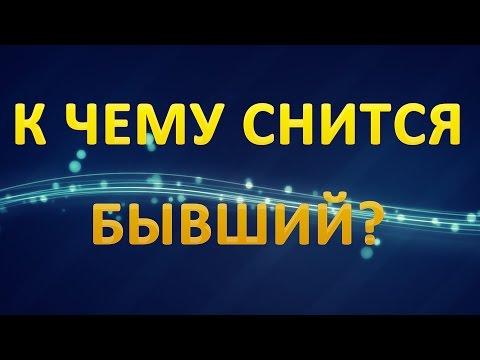 Кодировка гипнозом от алкоголизма красноярск