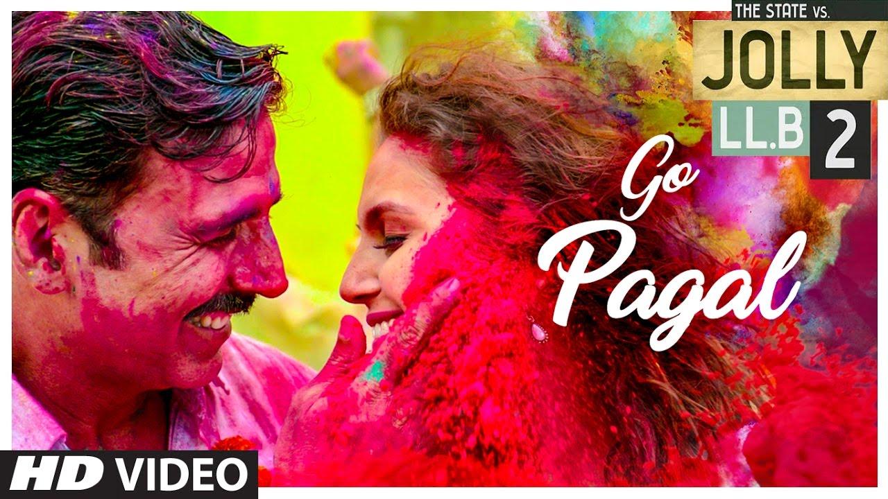 Go-Pagal-Lyrics-In-Hindi