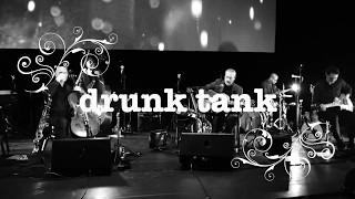 tindersticks - drunk tank 2017