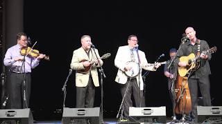 Joe Mullins & The Radio Ramblers - Katy Daley (They're Playing My Song CD)