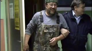 Video Motobrouk - Country Náhoda Pecka