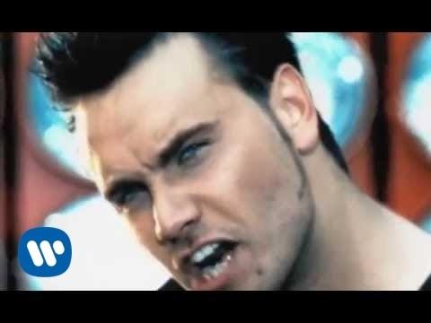 Nek - Si se que te tengo a ti (Official Video)