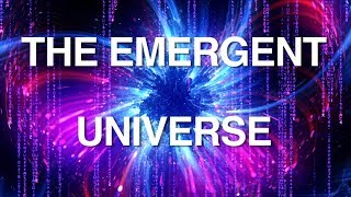 The Emergent Universe