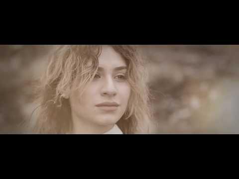 Marina Tagakchyan - Zinvor es
