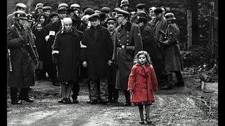"""SCHINDLER'S LIST"" IN THE LARGEST EUROPEAN SYNAGOGUE: XAVER VARNUS & CSONGOR KOROSSY-KHAYLL"