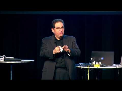 Kevin Mitnick -World's Most Famous Hacker