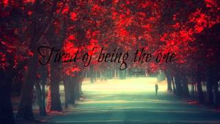 Breez E - Tired Of Being The One (prod by R&S)
