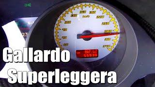 Gallardo Superleggera Top Speed Free Video Search Site Findclip