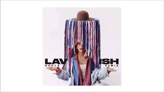 Ecclesia - Lavish (HGHTS Remix)