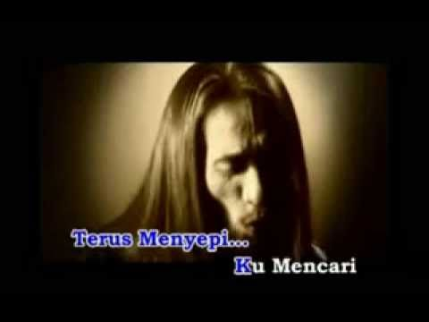 Putra Kain Cinta Putih ,Original Video (HQ)