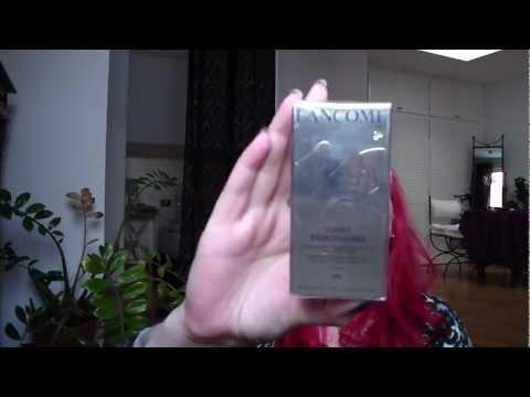 Die Behandlung gribka der Nägel in juao