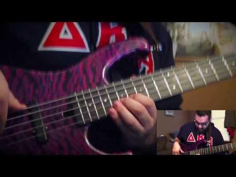 Improv Jam Video 1