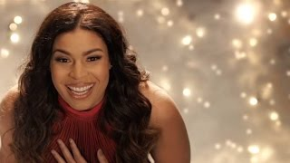 Ill Be Home For Christmas - Jordin Sparks