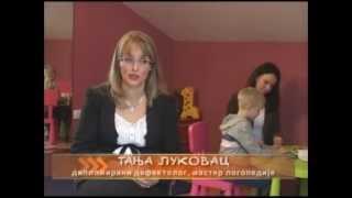 """Priručnik """"Progovorilica"""""""