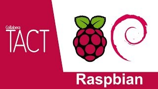 Raspbian, An OS for Raspberry Pi