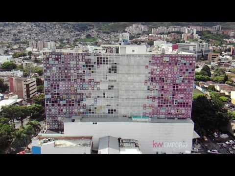 Locales y Bodegas, Venta, Nueva Tequendama - $230.000.000