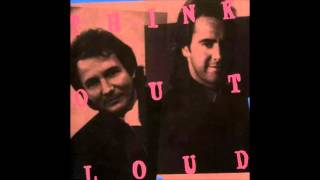 Think Out Loud - Body And Soul (AOR / Westcoast)