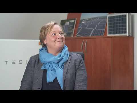 So gehts in Nürnberg mit Solar ...