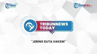 Luhut Jawab Kapan PPKM Berakhir, Jerinx Didukung Jadi Duta Vaksin, RANS Cilegon FC Latihan di Turki