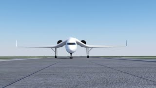 Akka Technologies presenta su link&fly