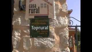 Video del alojamiento Casa Rural Ribera del Duero