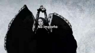 Regina Spektor - Bleeding Heart (Español)