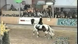 video of Samico F