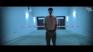 Лиман - Ветер (Music Video 2018)