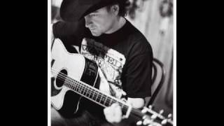 Mark Chesnutt - It's Not Over (If I'm Not Over You) (featuring Vince Gill & Alison Krauss)