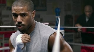 """Creed - Official Video Feat. """"Last Breath"""" by Future [HD]"""