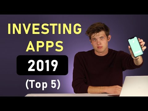 mp4 Investing News Apps, download Investing News Apps video klip Investing News Apps