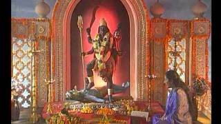 Athah Shri Ashtotharsath Naam Mala [Full Song] Shri Durga Stuti - Download this Video in MP3, M4A, WEBM, MP4, 3GP