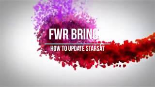 starsat 90000 extreme software update - Kênh video giải trí
