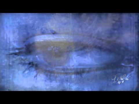 Tears In Blue Skies •●❤♥•.♪♫ Rob Adiska (lyrics) HD