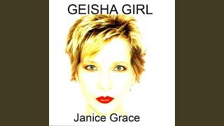 Geisha Girl (Tracy Young Club Remix)