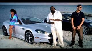 Aston Martin Music (Bass Boosted)