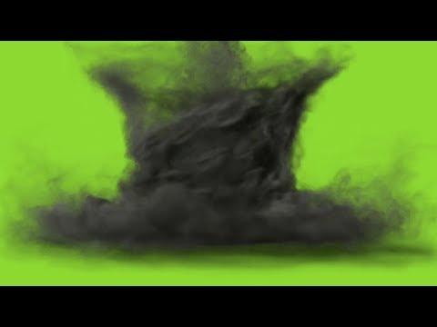 Best VFX Effect In Kinemaster || Helicopter Effect | Tiger Effect