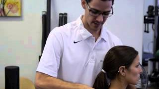Massage Ergonomics for Practical Use