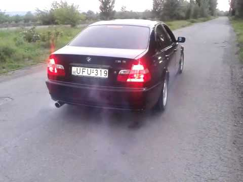 Es gibt 92 Benzin in bolgarii