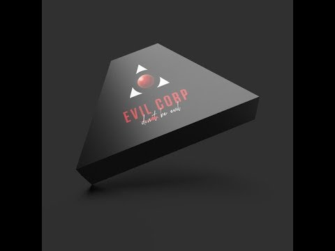 Evil Corp Review