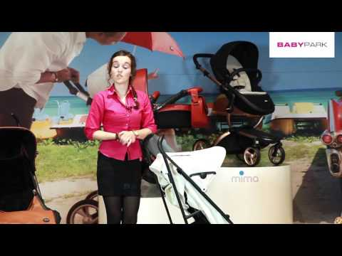 Mima Bo buggy | Review