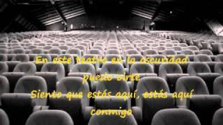 Inmenso - Andrea Bocelli (Subtitulada)