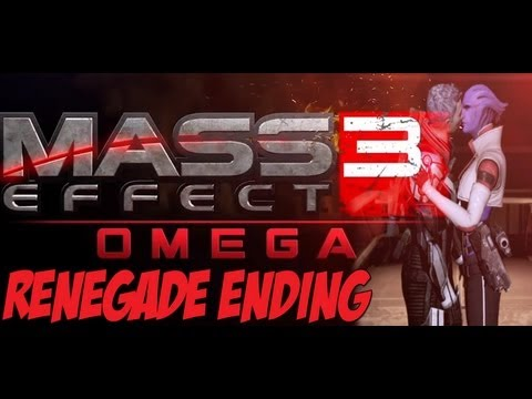 mass effect 3 omega pc skidrow password