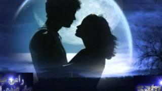 اغاني حصرية رامي عياش صار عندي القمر تحميل MP3